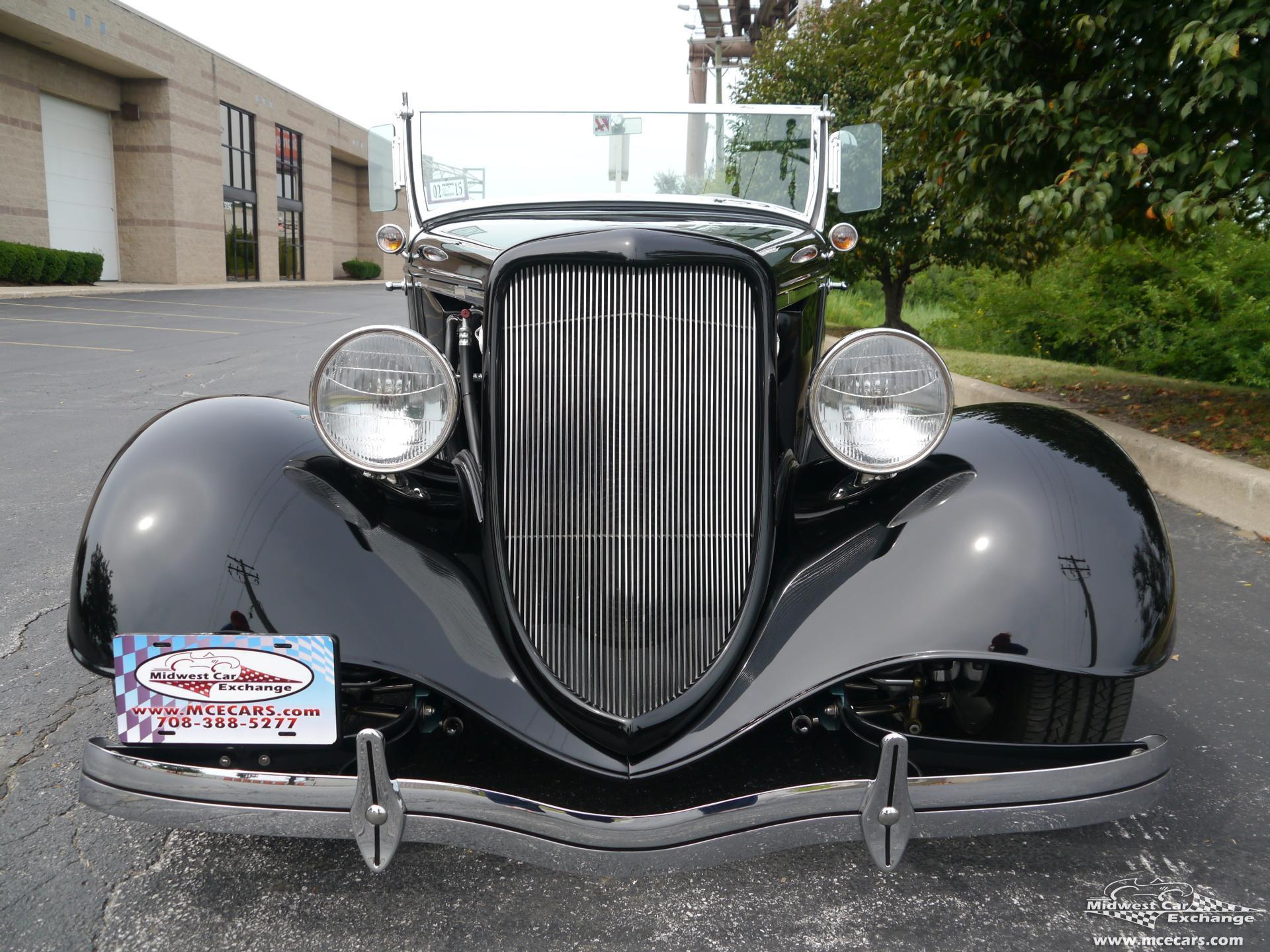 31953 roadster200351