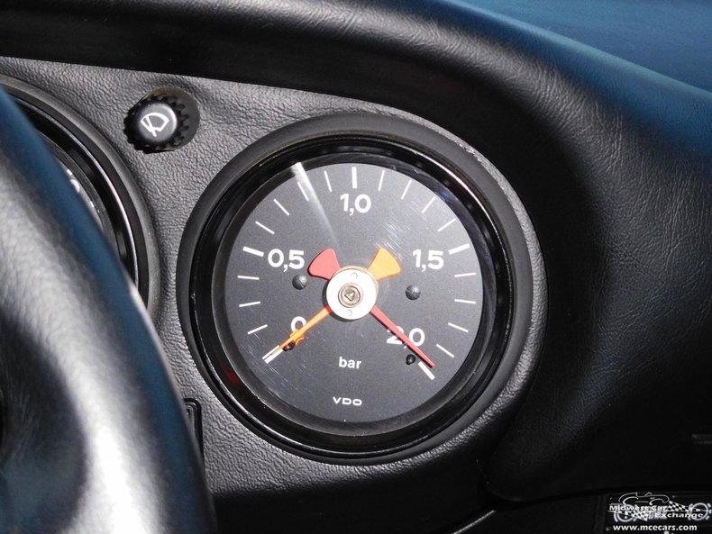 1988 1988 Porsche 930 Turbo For Sale