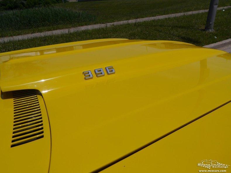 34203 e7f25da20d low res