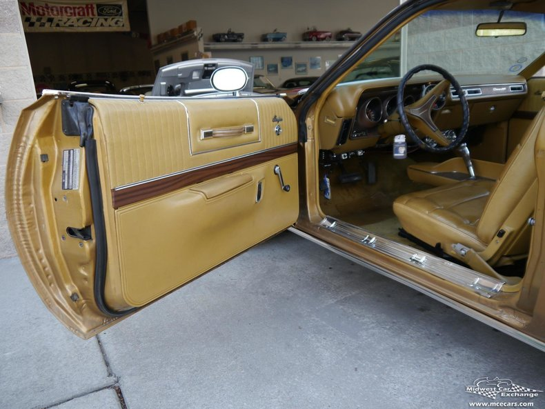 1973 1973 Dodge Charger For Sale