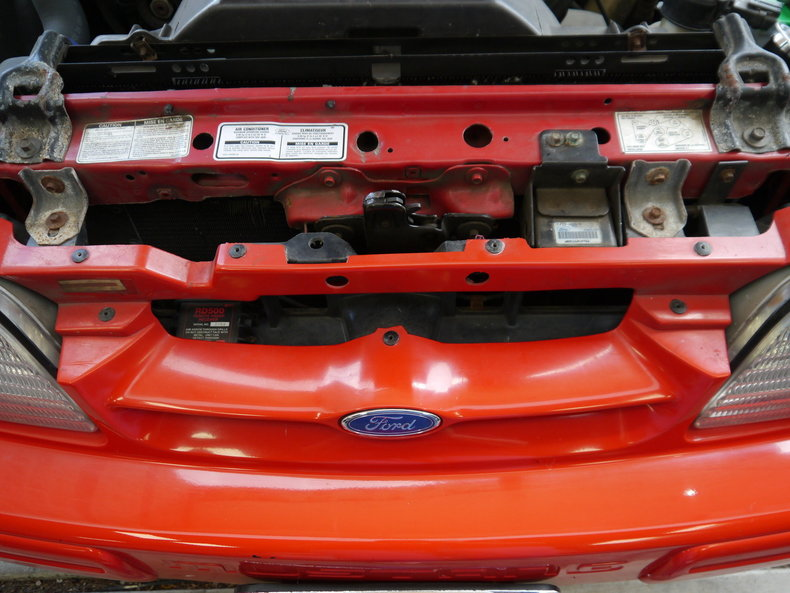 50209e2f987d6 low res 1992 ford mustang lx convertible
