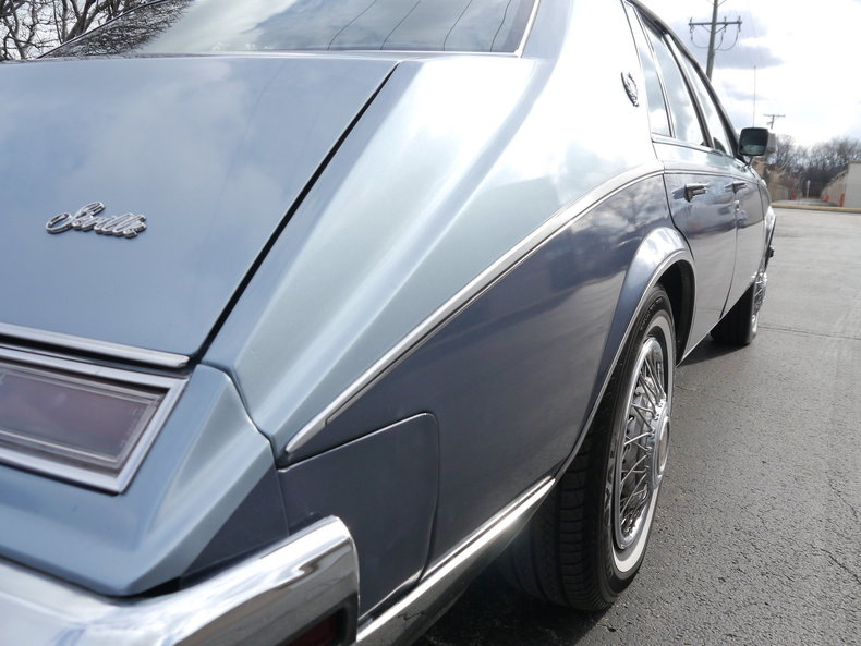 5003393ef4029 low res 1985 cadillac seville