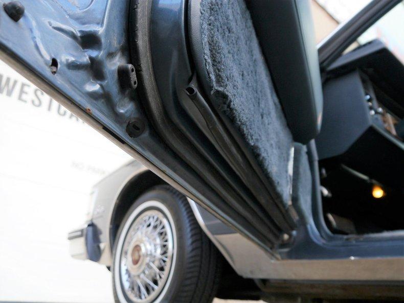50035c5c27d6e low res 1985 cadillac seville