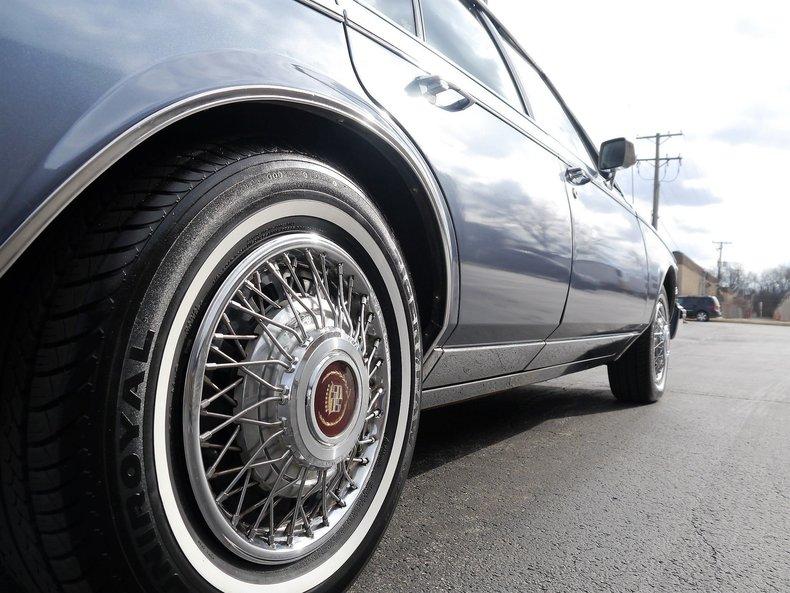 50038c8b1af68 low res 1985 cadillac seville