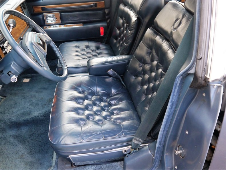 500446dd3a412 low res 1985 cadillac seville