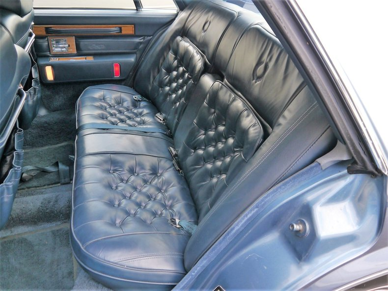 50045bf7ae943 low res 1985 cadillac seville