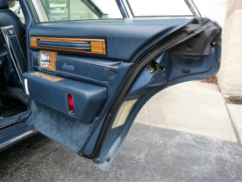 50048a5e6ec5d low res 1985 cadillac seville
