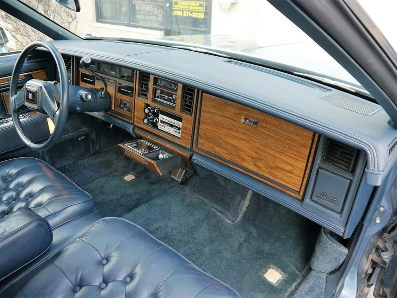 5005038ac3e10 low res 1985 cadillac seville