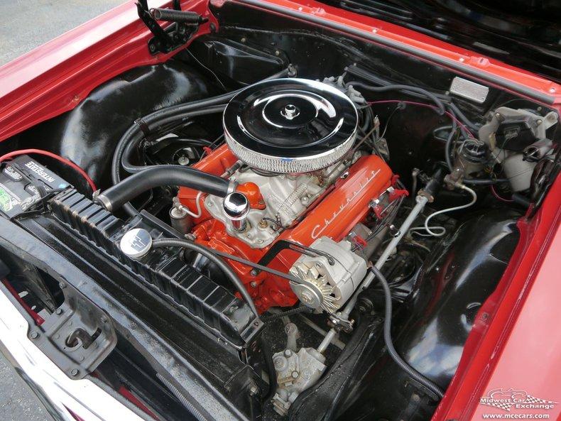 37198 c31d40a1cc low res