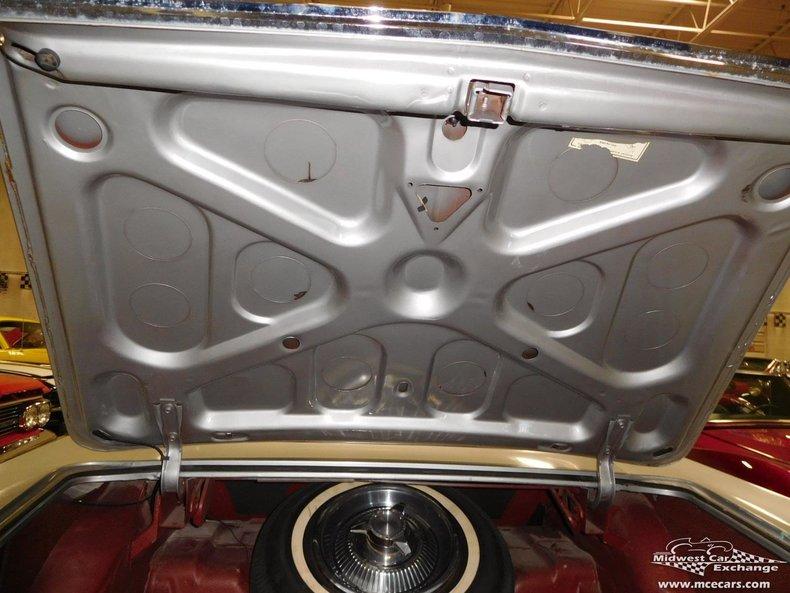 1964 1964 Pontiac Catalina For Sale
