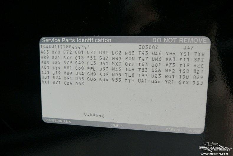 5126 0e43457ba4 low res