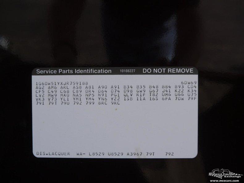 6536 055d1b49c3 low res