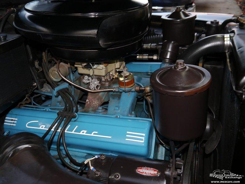 7909 af34ed5acc low res