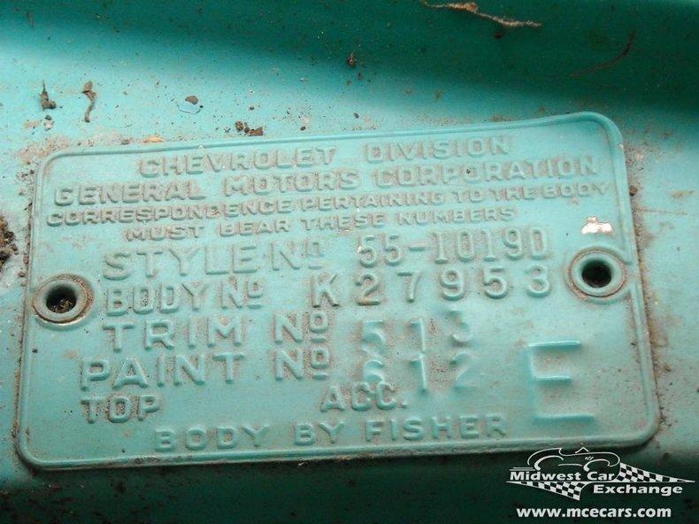 8810 e4d2165b96 low res