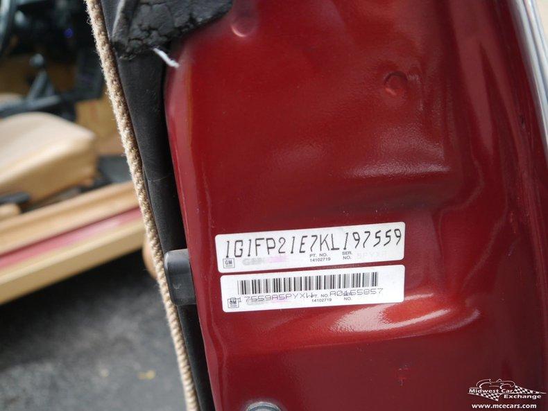 10261 96cfa7e895 low res