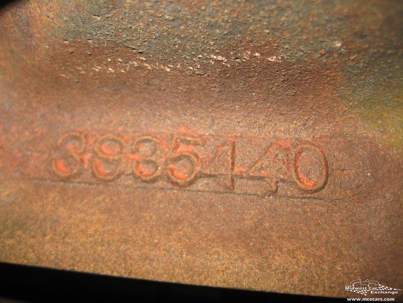 11290 ab68e26f0b low res
