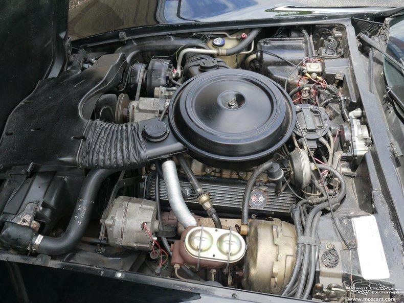 12020 f51f439e9e low res