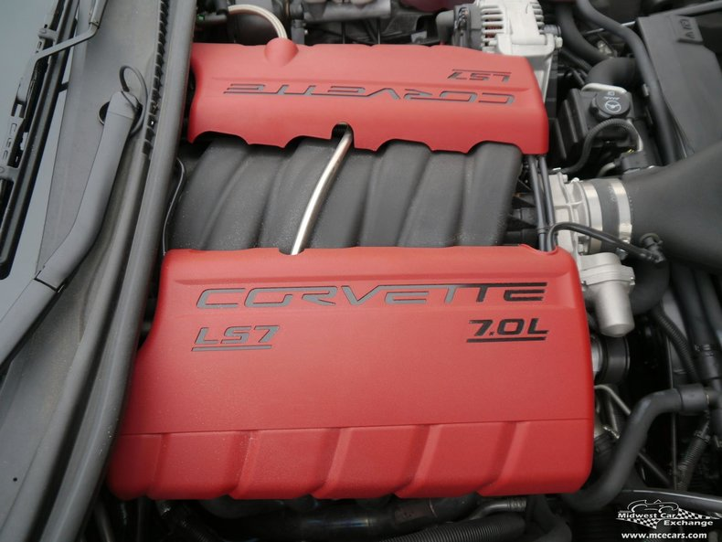 12422 b6972af578 low res