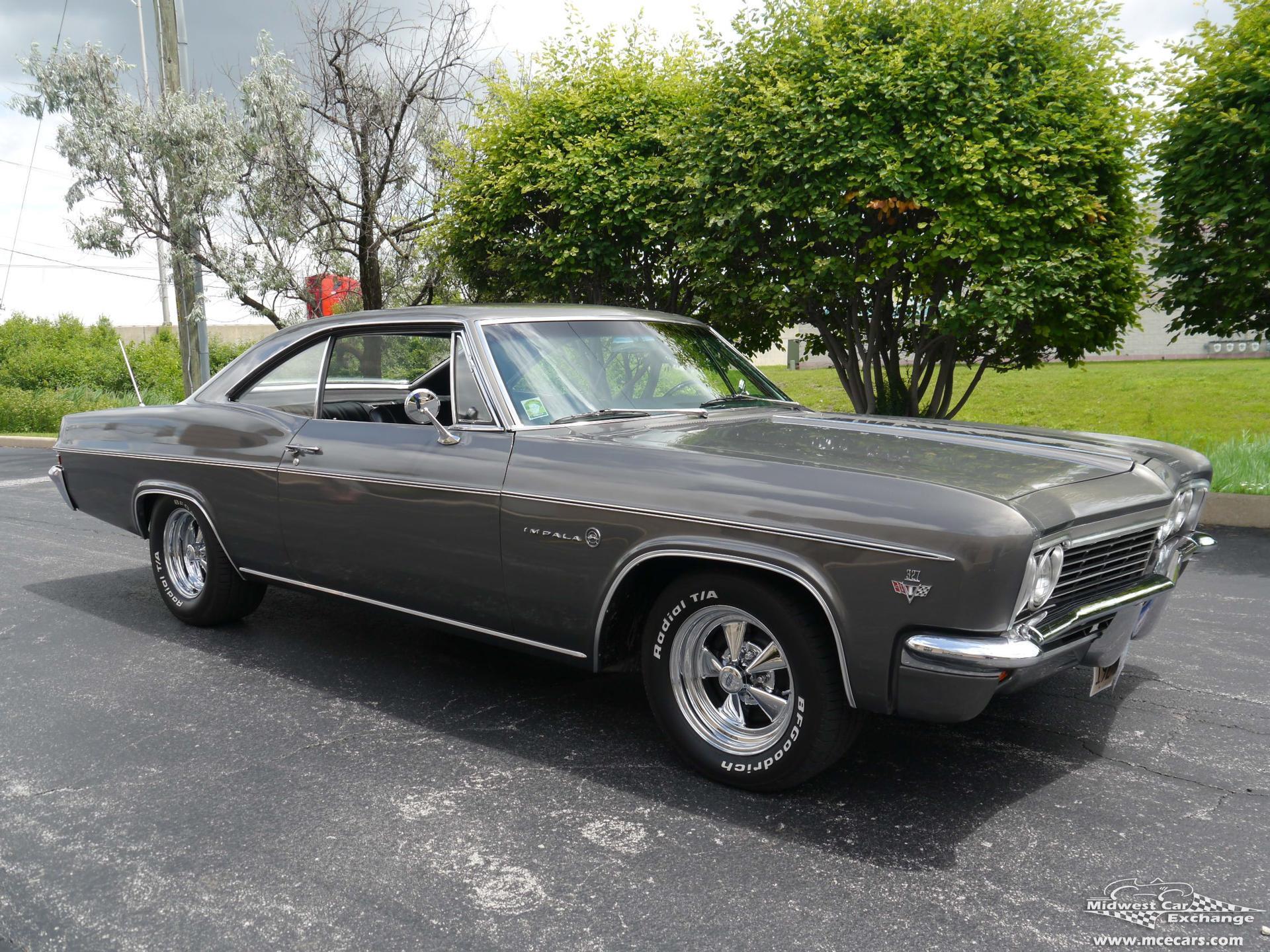 13035 impala20gray20003