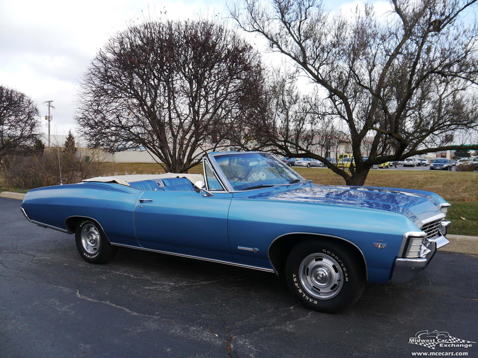 13316 impala200643