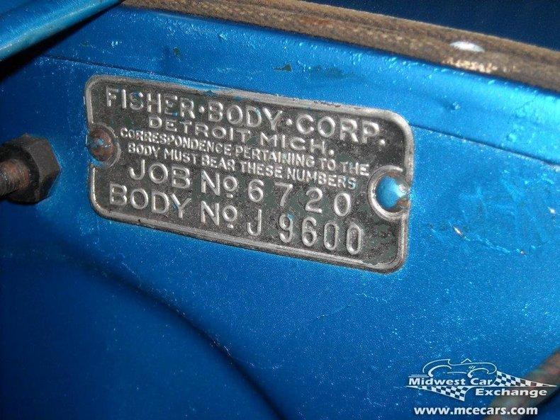 14750 e21ca6a71a low res