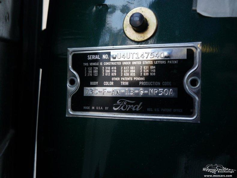 17838 4d59c31ea6 low res