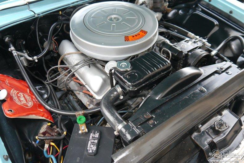 18619 72c1cc363d low res
