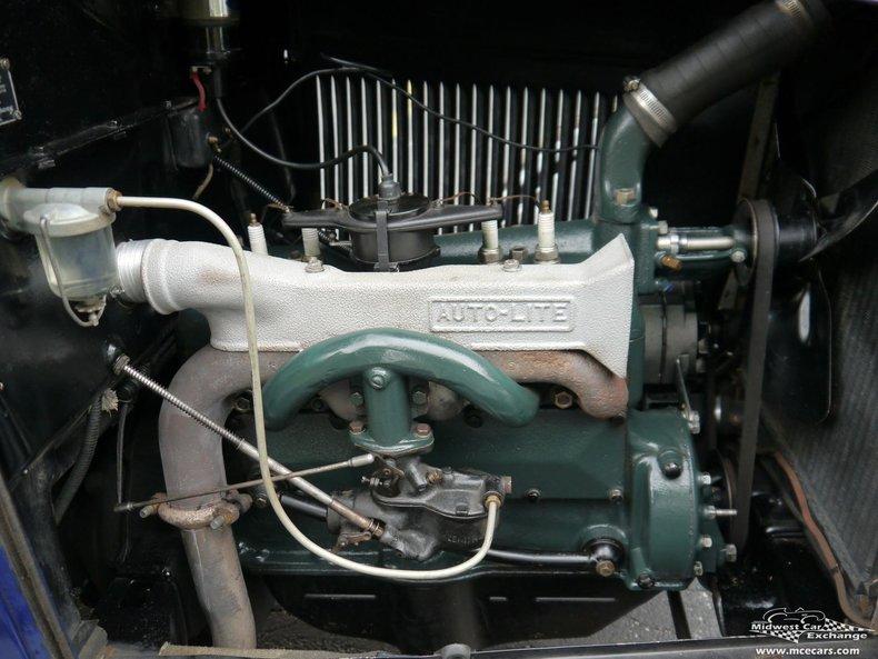 18902 ab1e16f117 low res