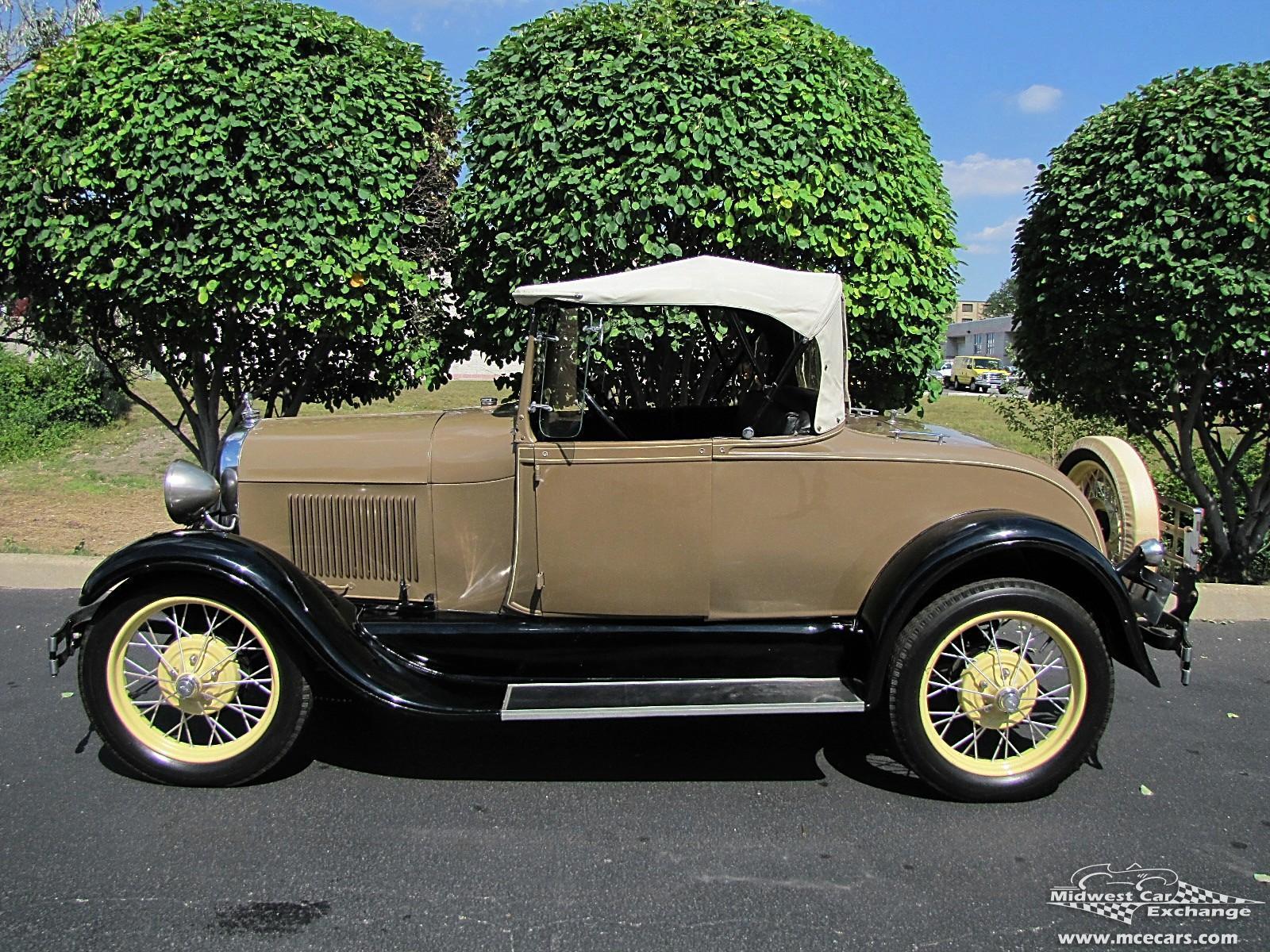 18907 roadster20016