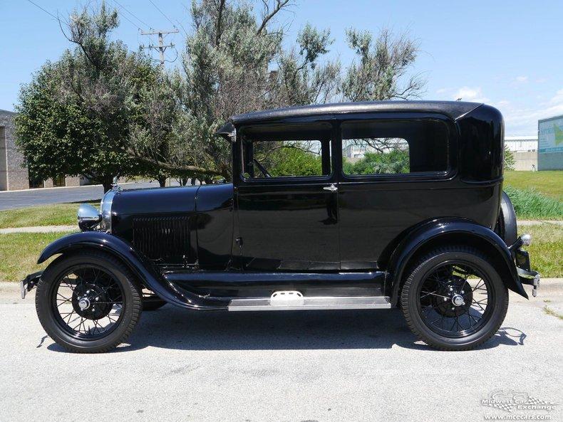 18977 a7cb09b88d low res