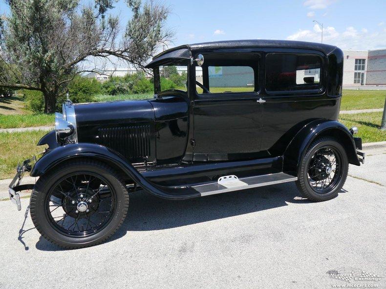 18978 fe4dbc0556 low res