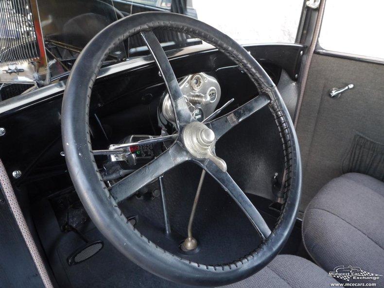 18997 cc3c5dfdb5 low res