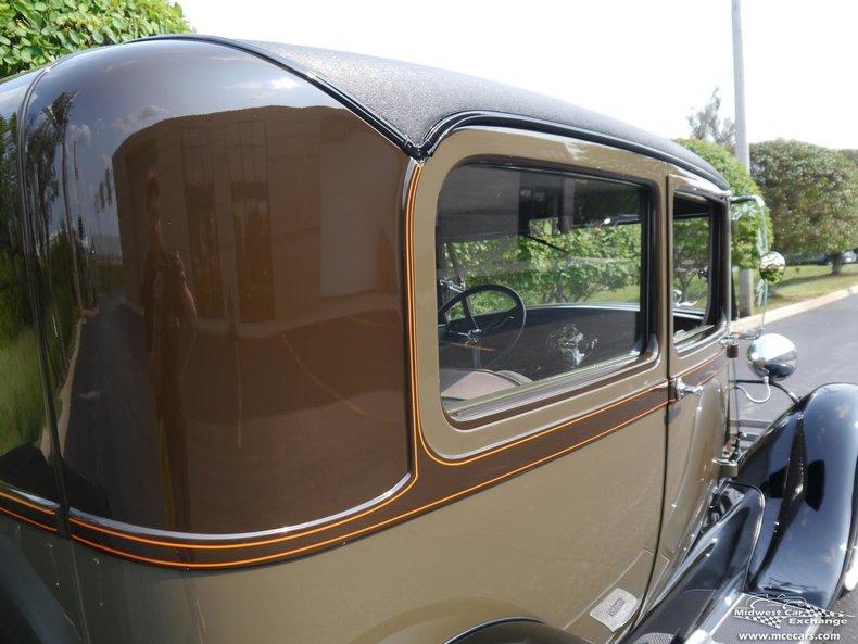 19037 cfe71de3c8 low res