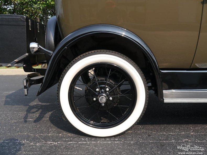 19042 dbb3a8aae5 low res