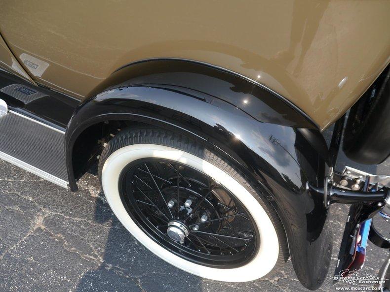 19063 c0b06e93f4 low res