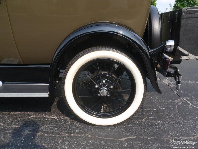 19069 17bfec784c low res