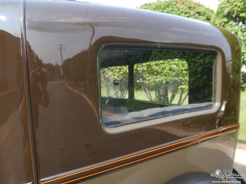 19075 f23fba7975 low res