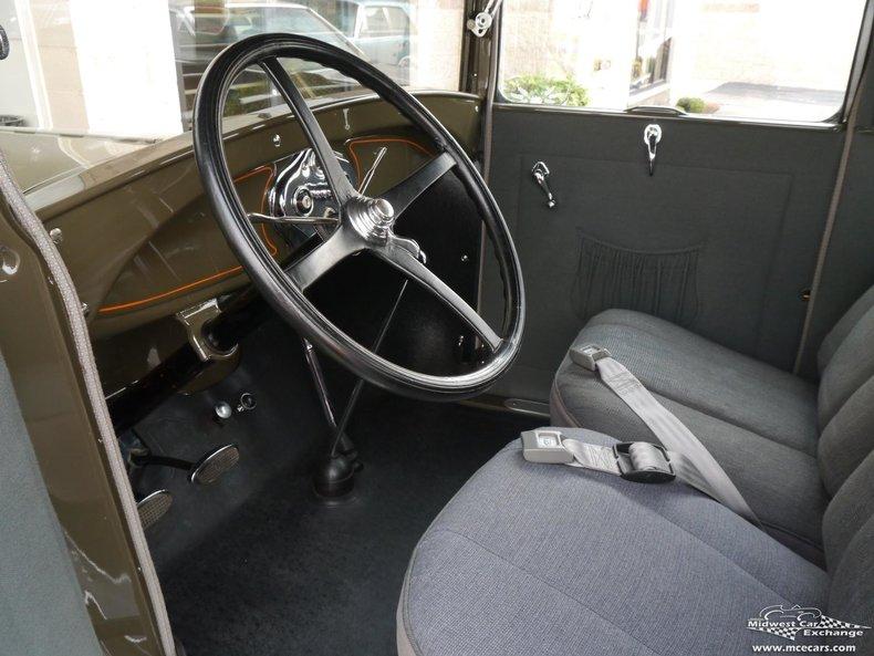 19082 6c3e354ffa low res