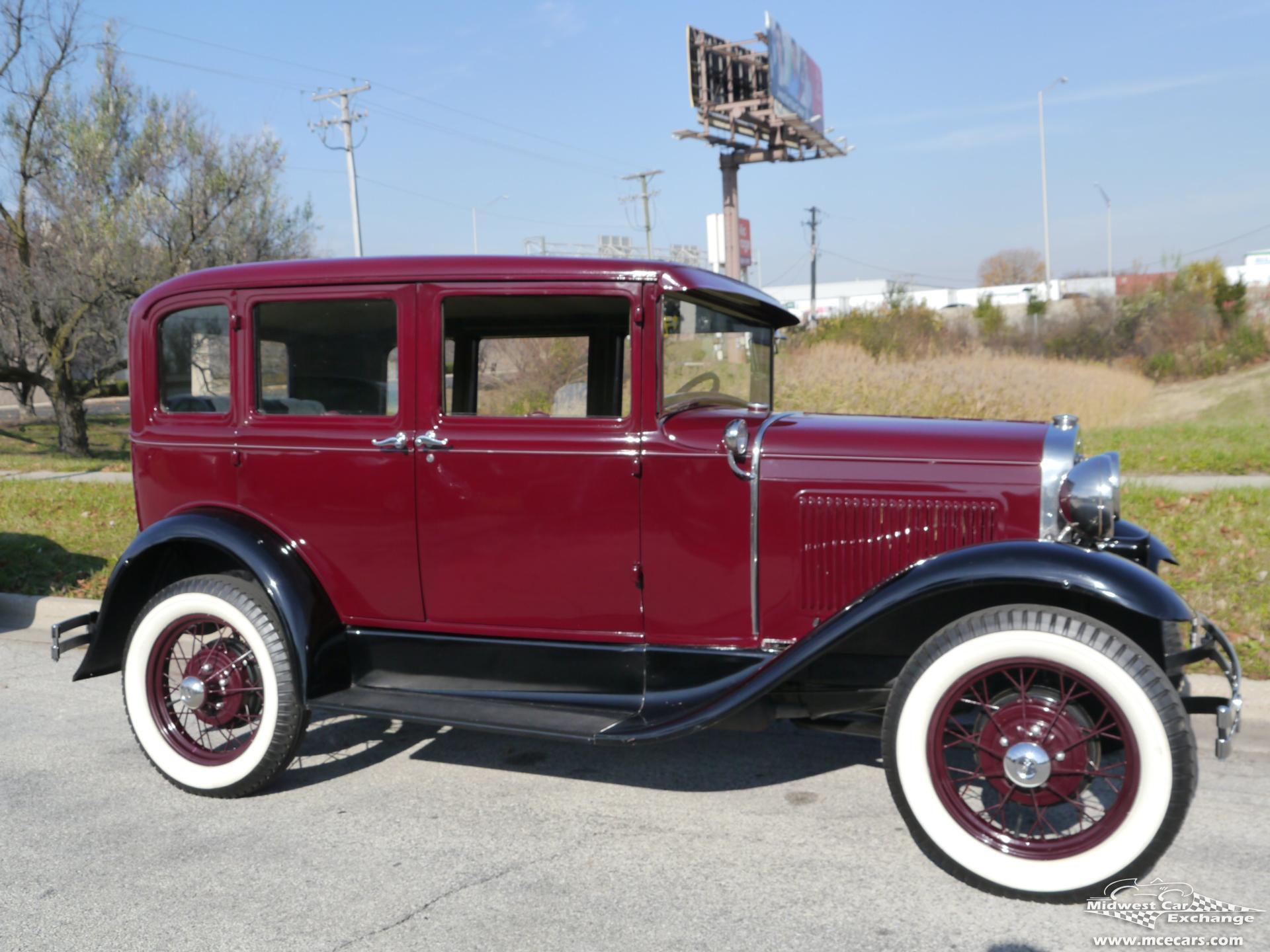 19124 modelaburg20002
