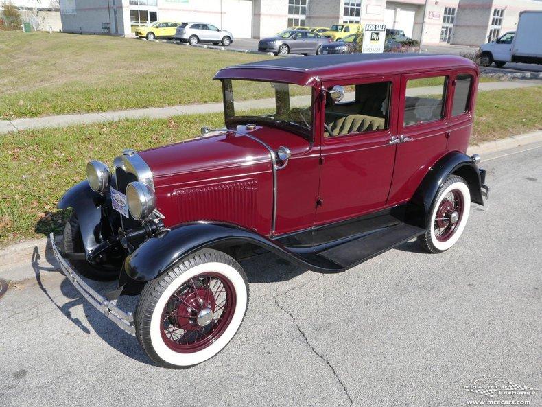 19163 7e9b2e8a49 low res