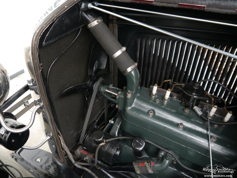 19193 a600bdec64 low res