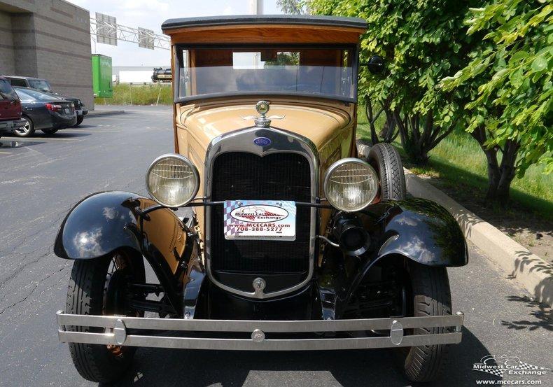 19214 c7d1ffebfd low res