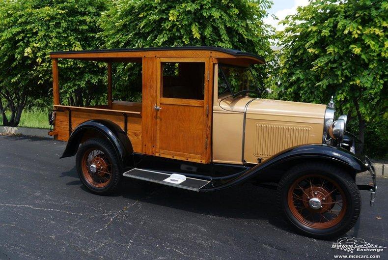 19218 af05da321d low res