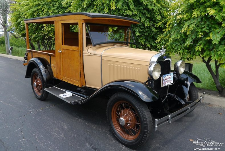 19220 5d5a19fbd6 low res