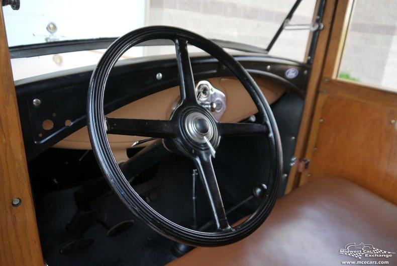 19241 510d8bc4d6 low res
