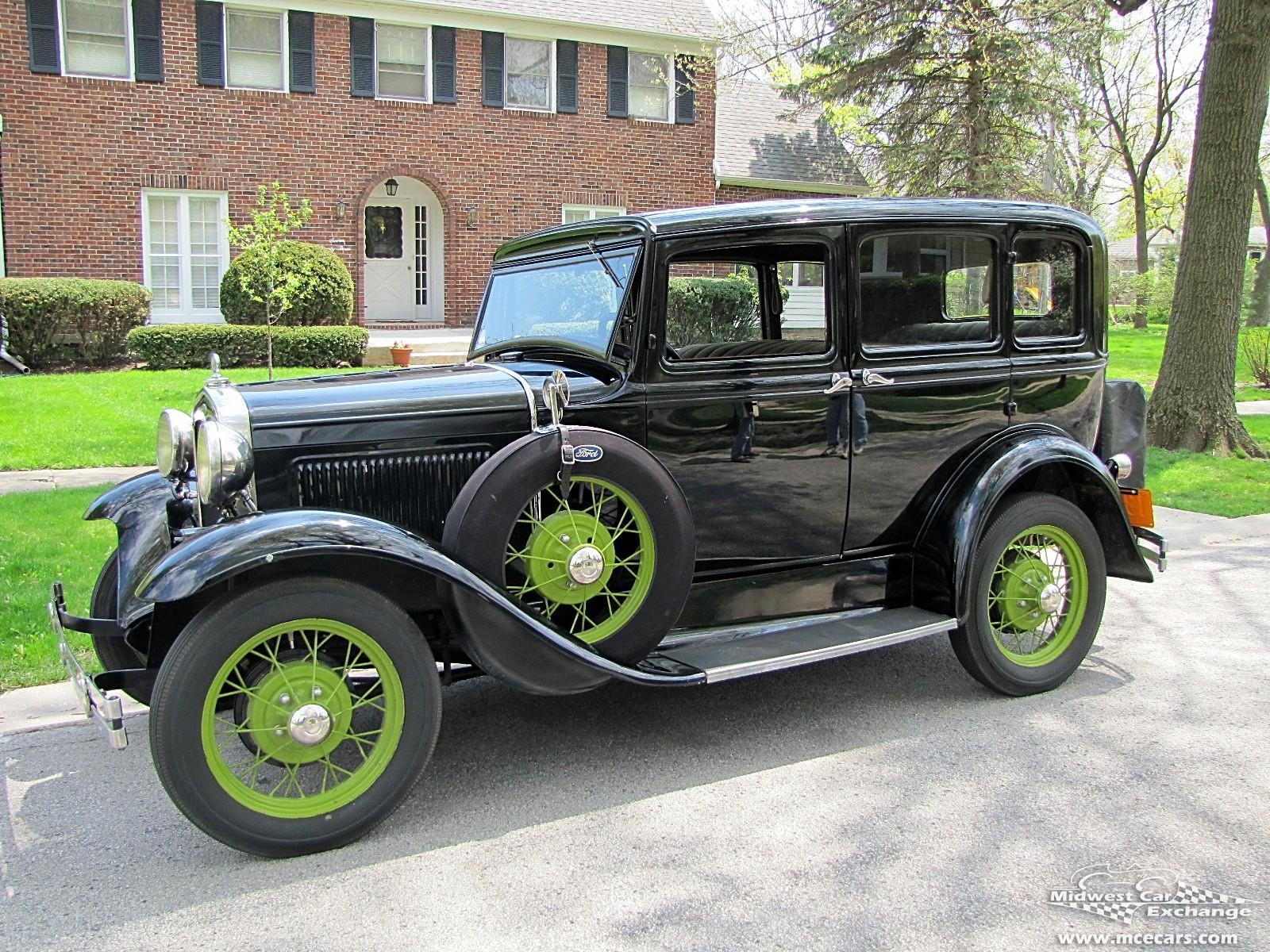 19315 model20a20002