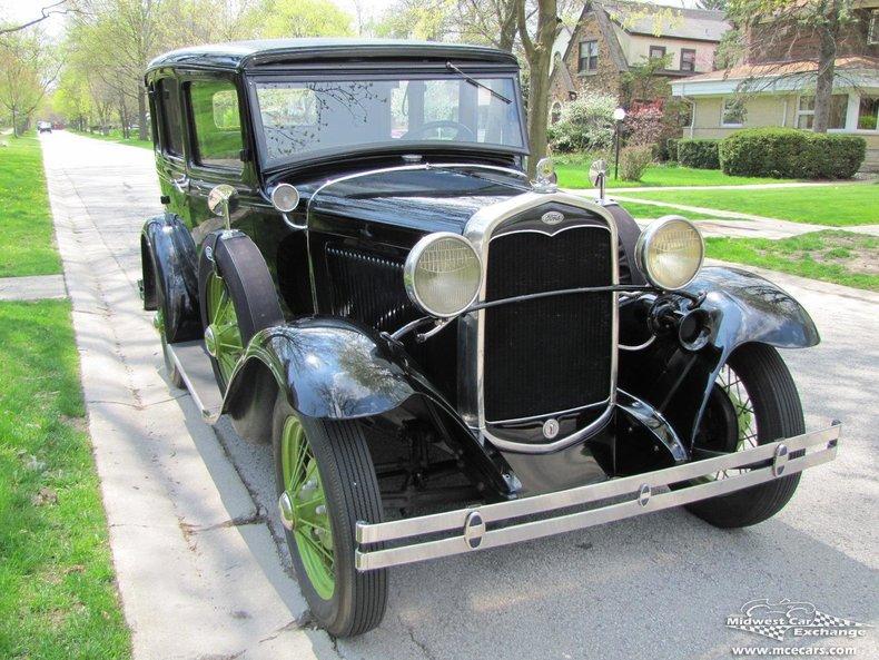 19327 75e01e55f5 low res