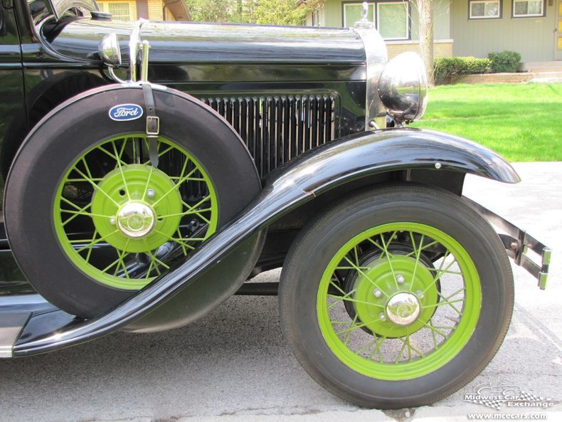 19331 6f96bc7054 low res