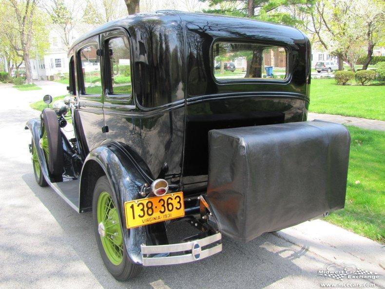 19336 467b72d16e low res