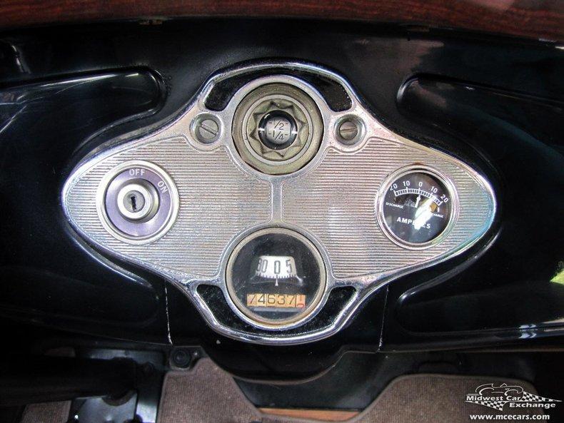 19341 3b85e3d1c7 low res